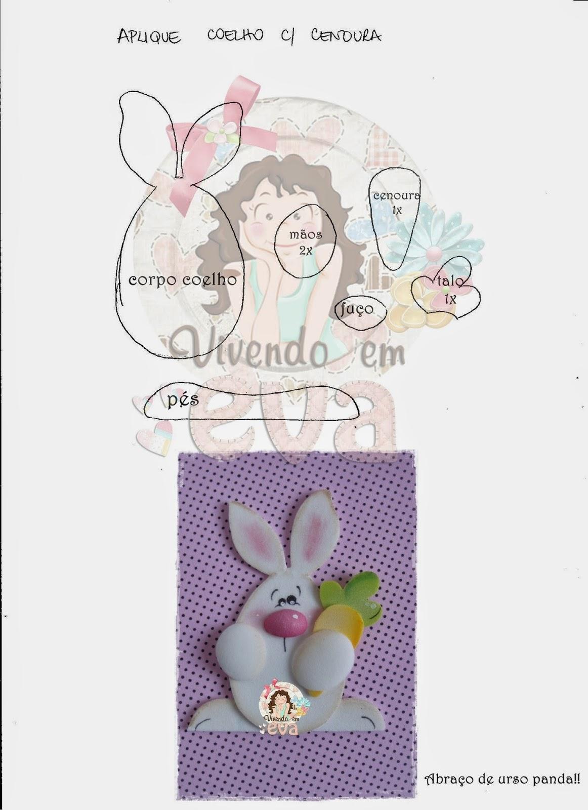 apliques-conejo-vivendo-em-eva-3