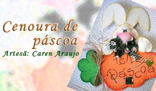 artesanias-pascua-caren-araujo-1