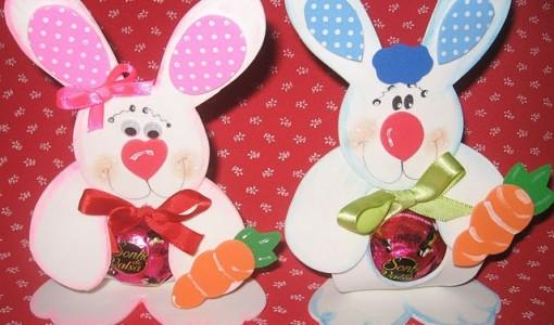bomboneras-conejos-1