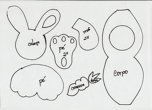 bomboneras-conejos-2