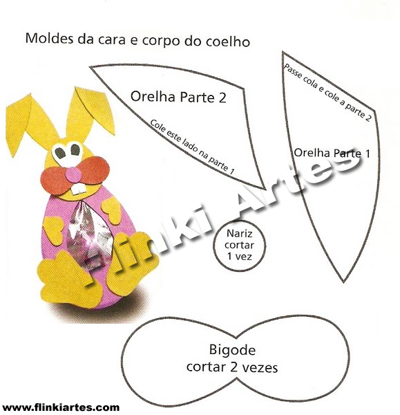 bomboneras-conejos-3