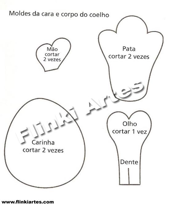 bomboneras-conejos-4
