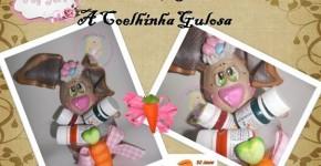cesta-conejita-goma-eva-01