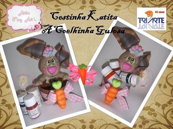 cesta-conejita-goma-eva-11