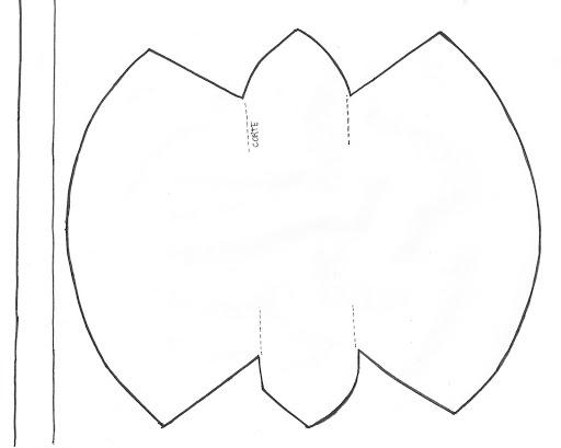 cestitas-de-pascua-moldes2