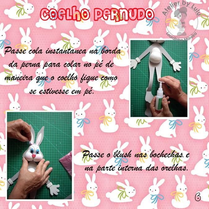 conejo-patas-largas-5