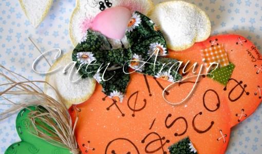 conejo-porta-dulces-pascua