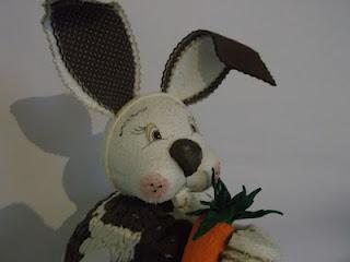 fofucho-conejo-de-pascua