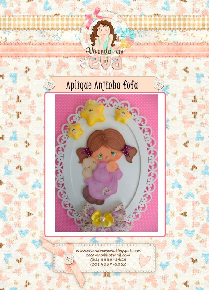 aplique-angelita-linda-01