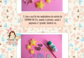 aplique-angelita-linda-04