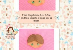 aplique-angelita-linda-10