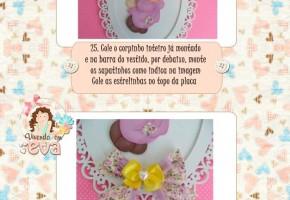 aplique-angelita-linda-14