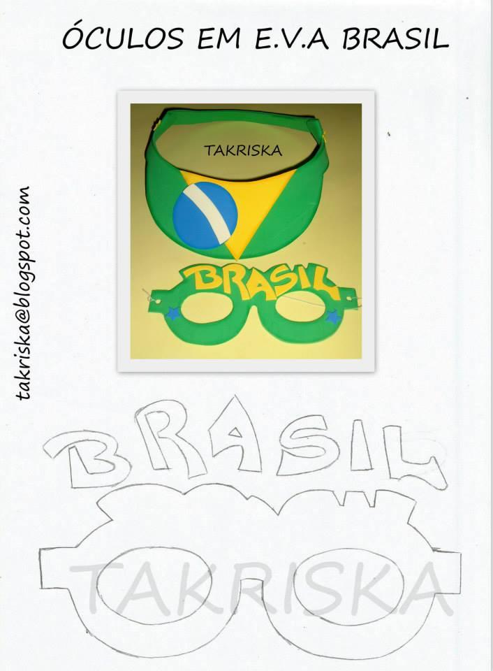 cotillon-mundial-brasil-2014-1