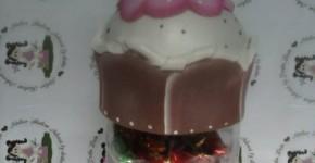 dulcero-caramelero-cupcake-goma-eva