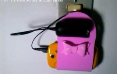 porta-cargador-de-celular