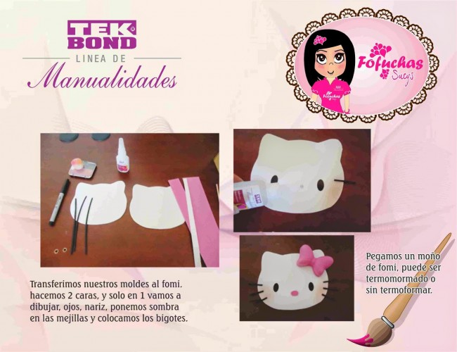 Bolsita de Hello Kitty 3