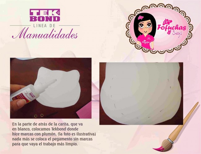 Bolsita de Hello Kitty 4