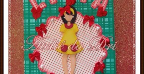 Cuaderno-decorado-prima-doll-1
