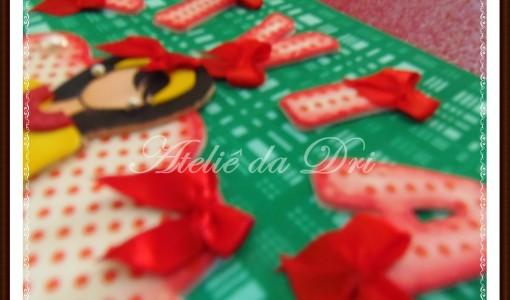 Cuaderno-decorado-prima-doll-4