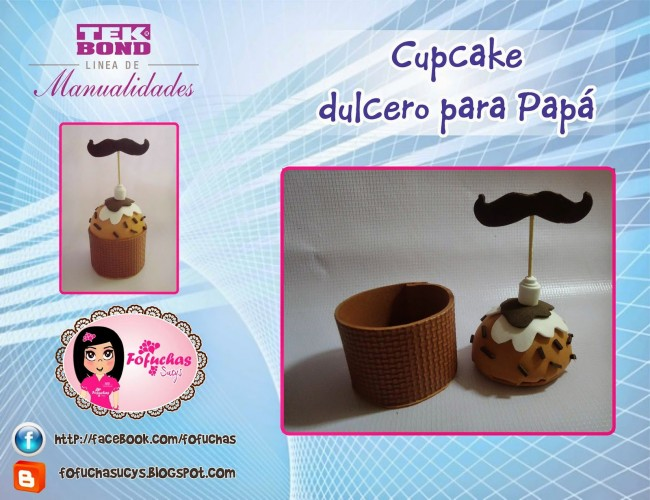 cupcake-dulcero-goma-eva-1