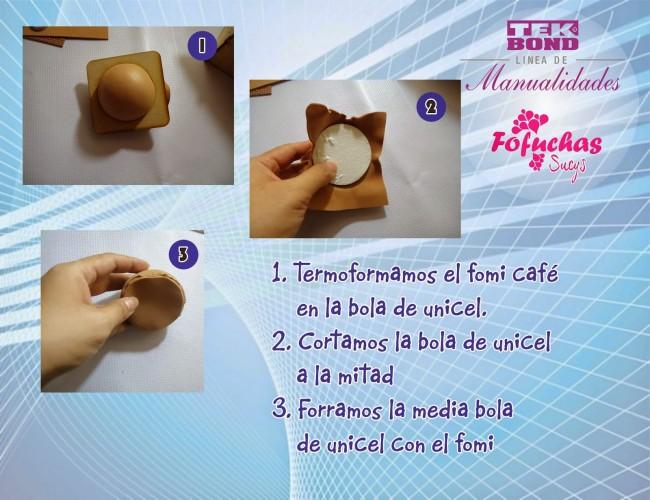 cupcake-dulcero-goma-eva-3