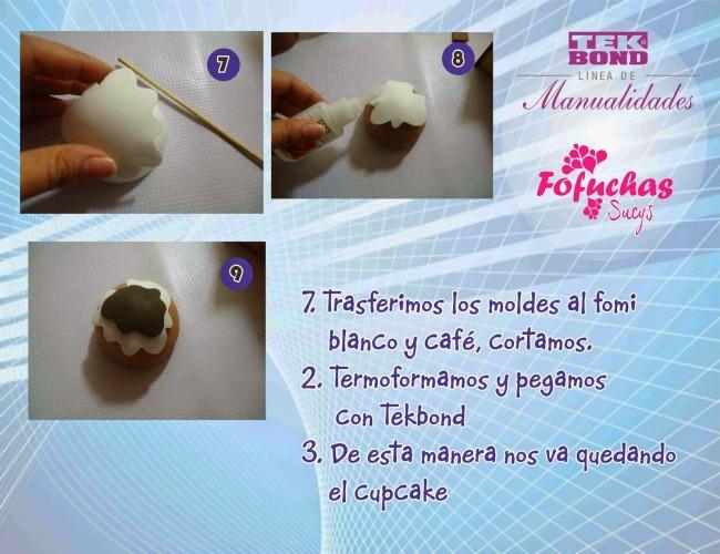 cupcake-dulcero-goma-eva-5