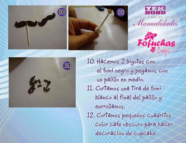 cupcake-dulcero-goma-eva-6