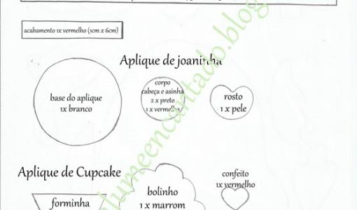 llavero-mariquita-goma-eva-moldes