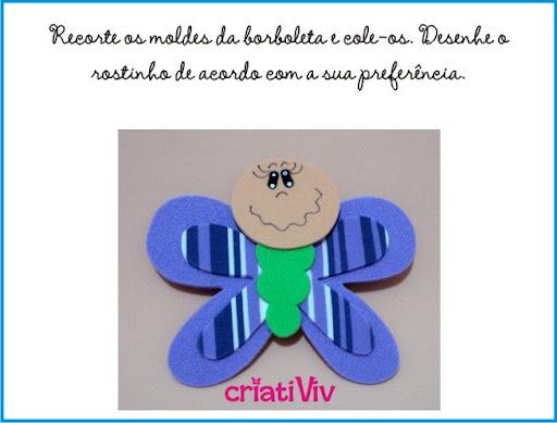 portalapices-mariposa-goma-eva-7