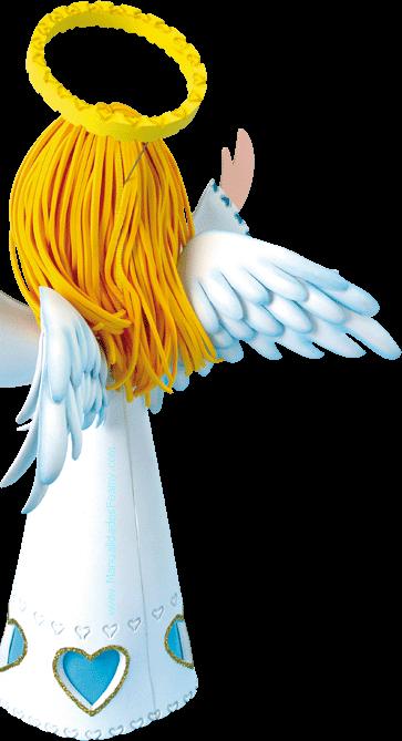 angel-primera-comunion-02