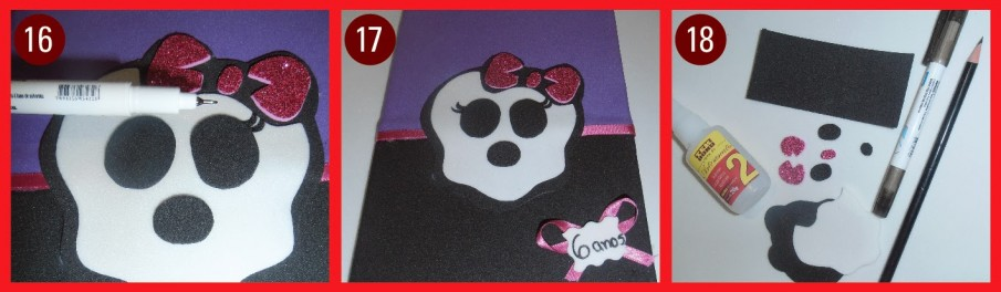 cuaderno-calavera-de-monster-high-06
