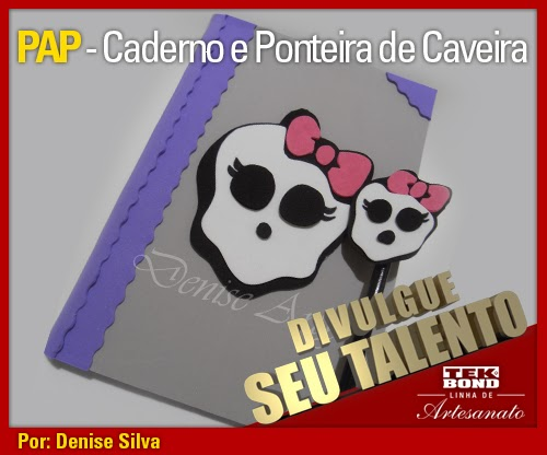 cuaderno-calavera-de-monster-high