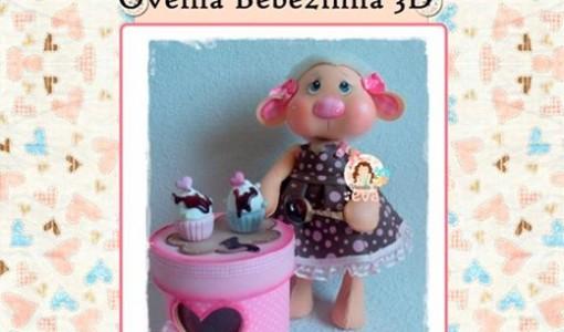 oveja-bebita-goma-eva-1