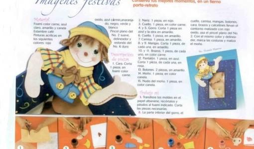 porta-retratos-infantil-goma-eva-1