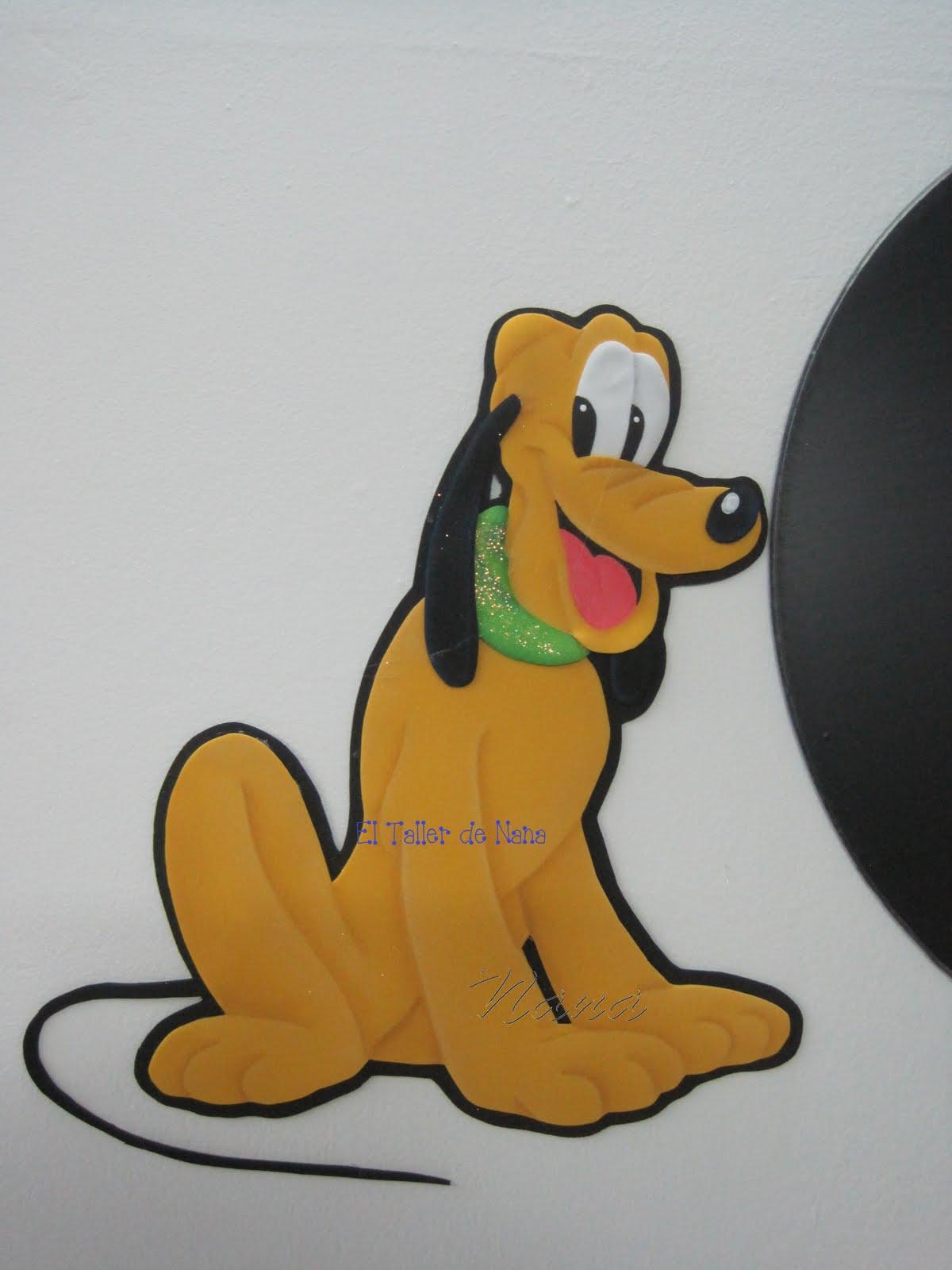 Pluto-goma-eva-1