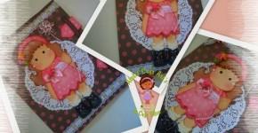 Tapa-de-cuaderno-magnolia-1