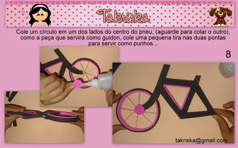 bicicleta-paso-a-paso-08