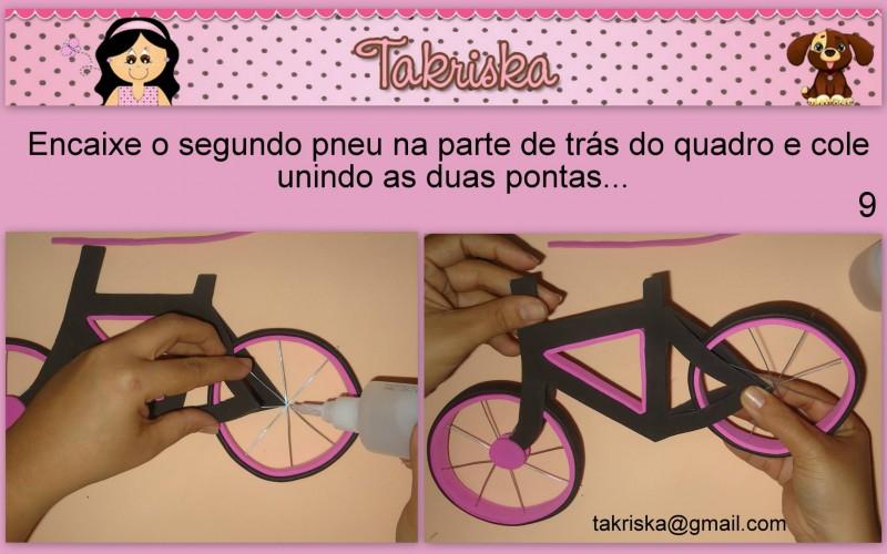 bicicleta-paso-a-paso-09