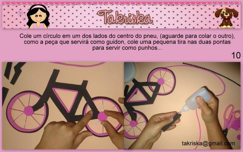 bicicleta-paso-a-paso-10