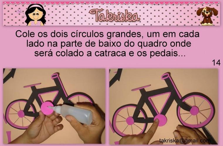 bicicleta-paso-a-paso-14