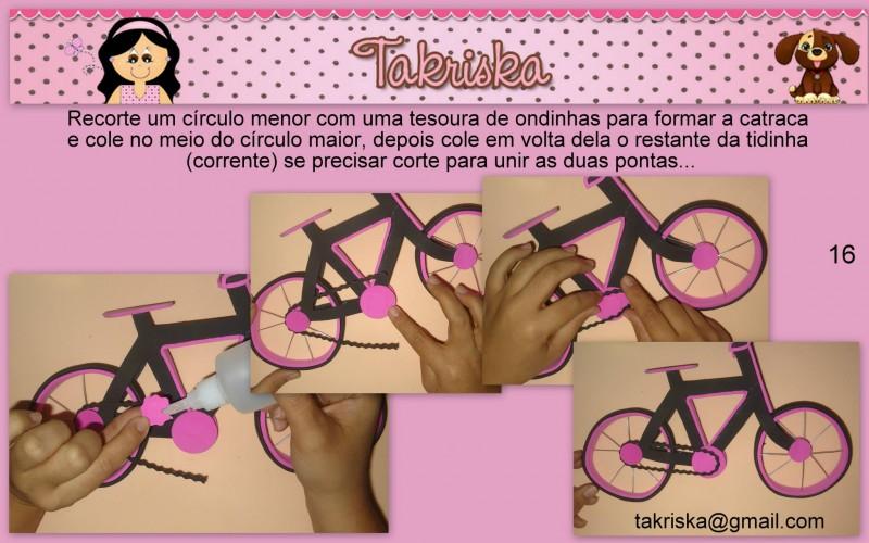 bicicleta-paso-a-paso-16