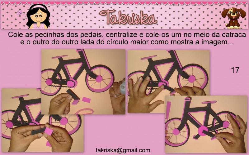 bicicleta-paso-a-paso-17