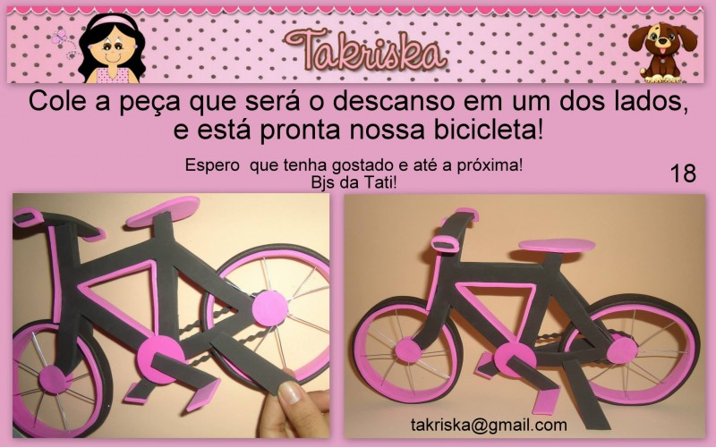 bicicleta-paso-a-paso-18