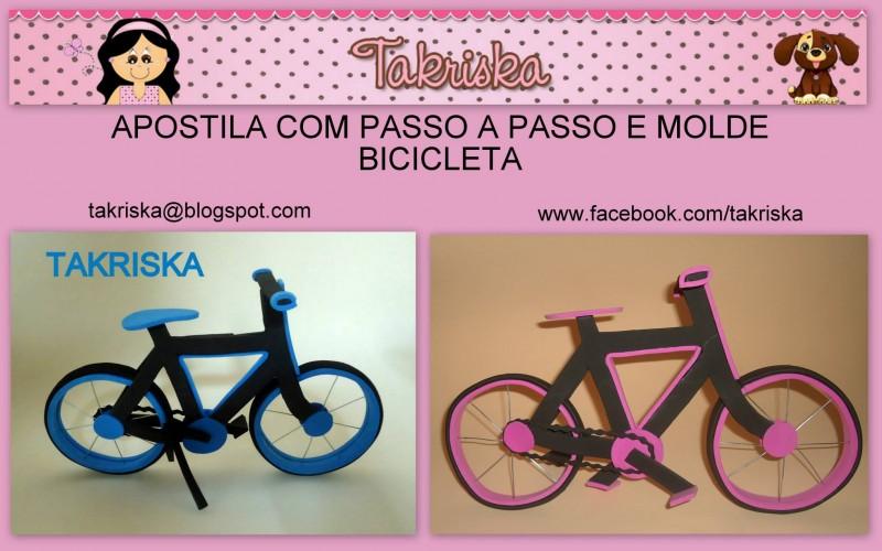 bicicleta-paso-a-paso