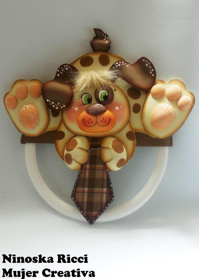 perrito-guarda-corbata-1