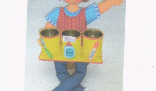 portalapices-para-nenes-1