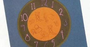 reloj-de-goma-eva-6