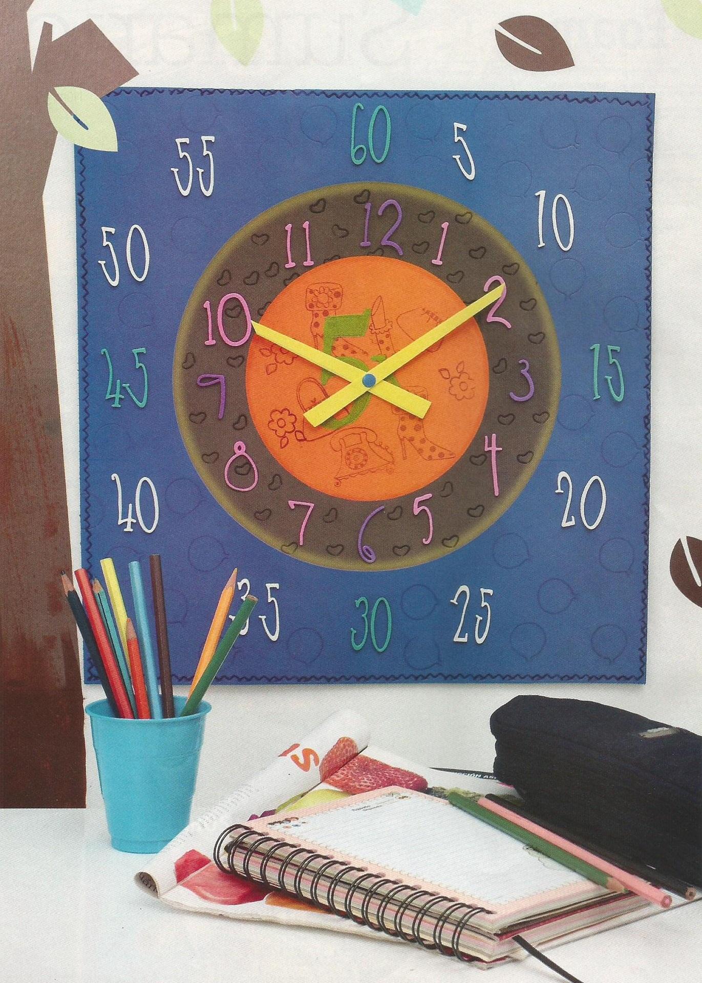 reloj-didactico-de-goma-eva