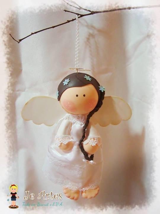 angelito-goma-eva