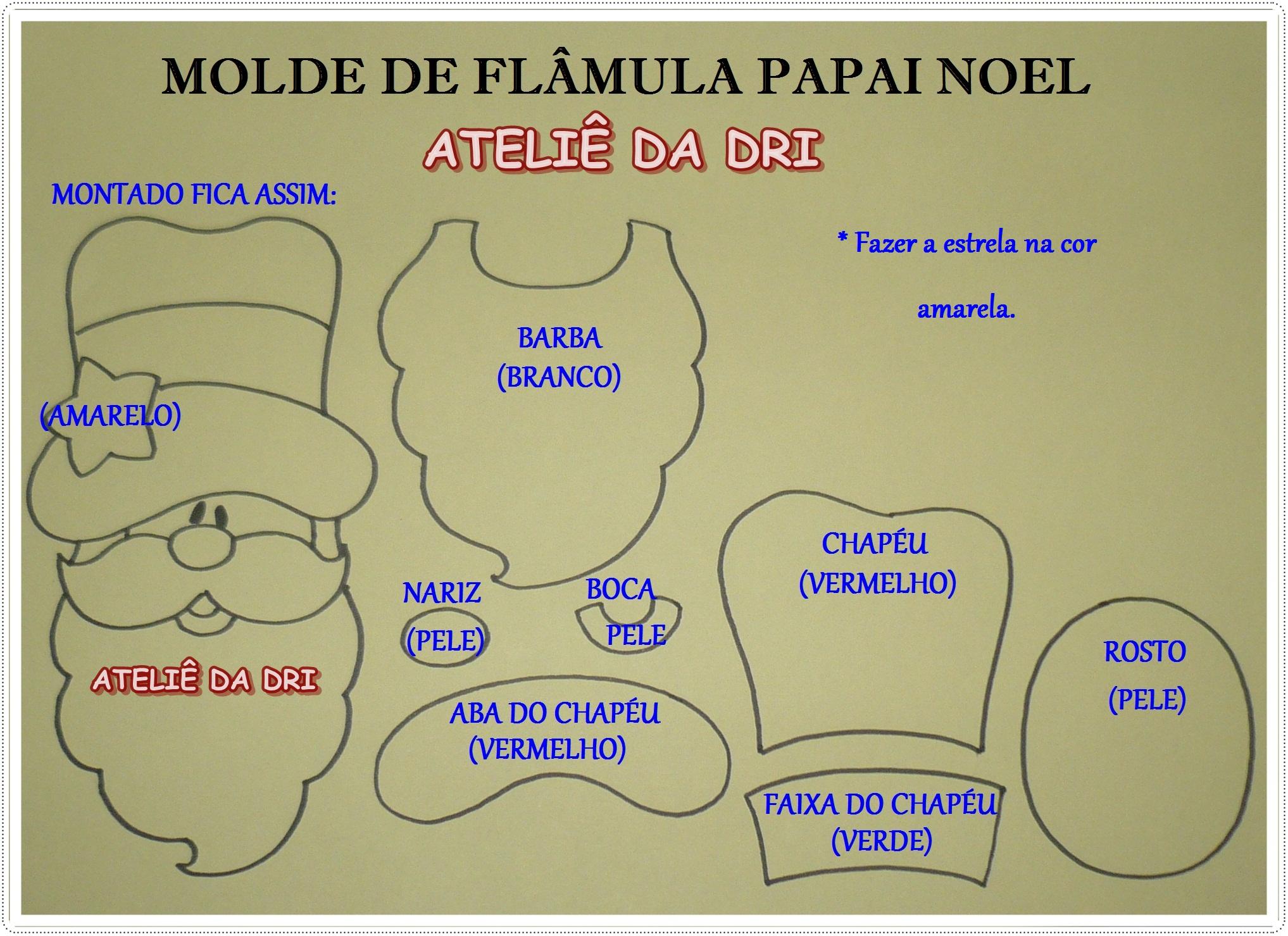 Aplique 2a